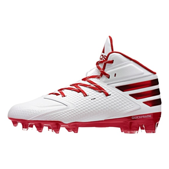brand new 2cf84 d2a69 adidas Other - New Adidas Freak X Carbon Mens Football Cleats